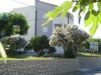ZgradaA_Slika2